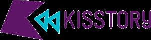 Kisstory - Image: Kisstory