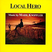 Knopfler-Local hero.jpg