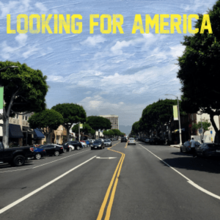 220px-Lana_Del_Rey_-_Looking_for_America.png