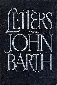 Letters (novel) 1st edition cover.jpg