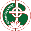 The Logo of Church of Bangladesh