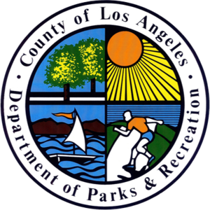 Los Angeles County Department of Parks and Recreation - Image: Los Angeles County Department of Parks and Recreation seal