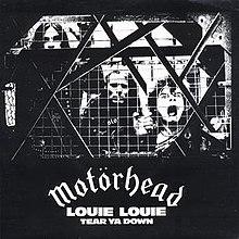 Louie Louie Motorhead.jpg
