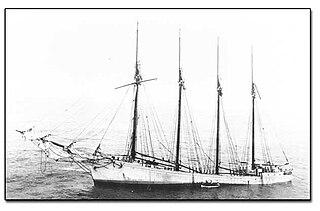 <i>James Rolph</i> (ship)