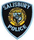 MD - Salisbury Police.png