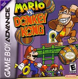 Mario vs. Donkey Kong Coverart.png