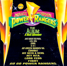 Mighty Morphin Power Rangers A Rock Adventure.PNG