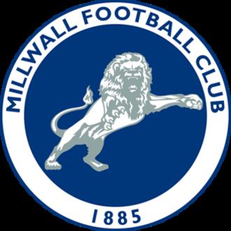 Millwall F.C. - Millwall crest