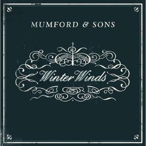 Winter Winds - Image: Mumfordsonswinterwin ds