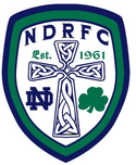 NDRFC crest.png