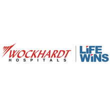 New Logo of Wockhardt Hospitals.png