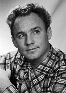Nikolai Rybnikov Soviet actor
