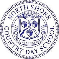 North Shore Country Day School's Logo.jpg