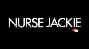Nurse Jackie - Image: Nurse Jackie