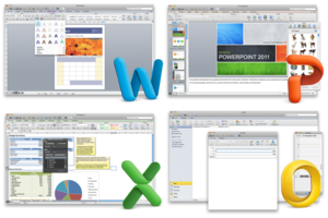 office 2004 for mac docx converter