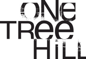 List of One Tree Hill episodes - Wikipedia