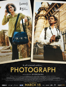 Photograph (2019 poster).png