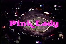 Pink Lady Titolo Card.jpg