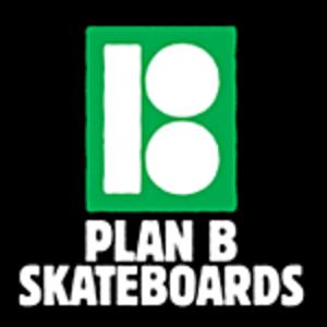 Plan B Skateboards - Image: Plan B Skateboards