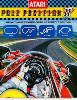 Pole Position II Cover.jpg