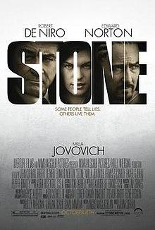 სთოუნი (ქართულად) / stouni (qartulad) / Stone