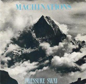 Pressure Sway - Image: Pressure Sway by Machinations