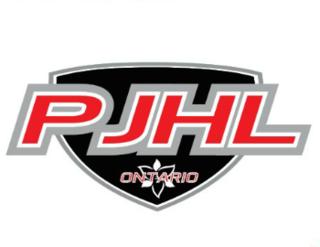 Provincial Junior Hockey League