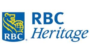 RBC Heritage - Image: RBC Heritage logo