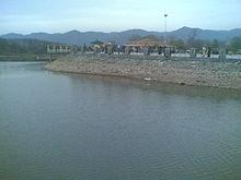 foto de Rawalpindi Wikipedia
