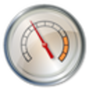 Performance Monitor - Image: Resource Monitor Win 7