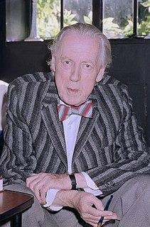 Richard Stone British economist, Nobel Memorial Prize winner