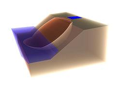 rock slope stability analysis pdf