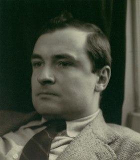 Robert Fitzgerald American poet, critic and translator