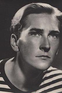 Robin Hughes American actor