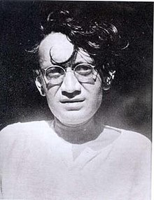 Saadat Hasan Manto - Wikipedia, the free encyclopedia
