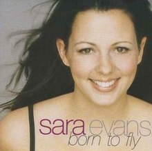 sara evans discography torrent