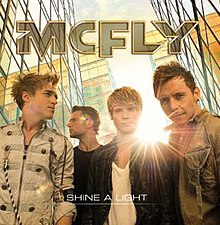 Shine A Light cover.jpg