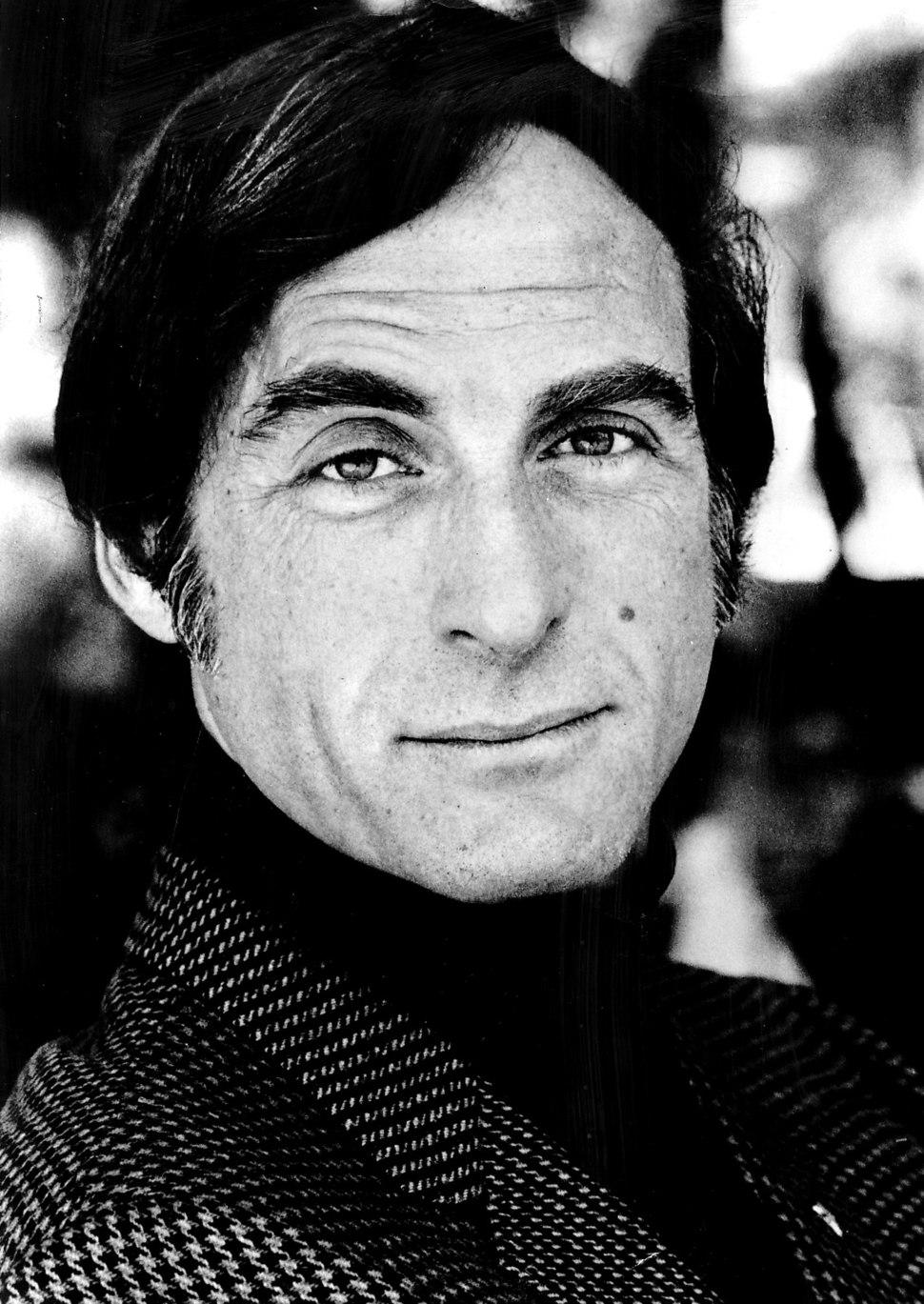 Sid Caesar - 1972-1