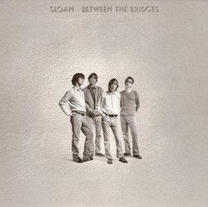 Between the Bridges - Image: Sloan Between the Bridges