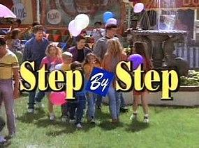 StepByStepOpening.jpg
