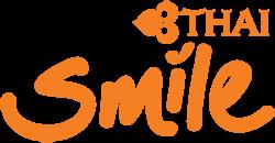 thaismileair.com