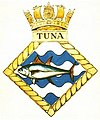 TUNA badge-1-.jpg