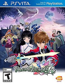 Tales of Hearts R cover.jpg