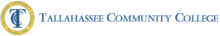Tallahassee County Community College Logo