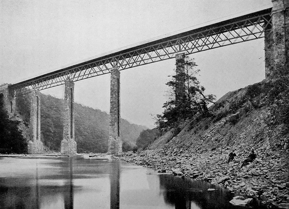 Tees Railway Viaduct (SD&LUR, en)