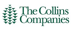 The Collins Companies logo.jpg