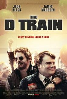 The D Train poster.jpg