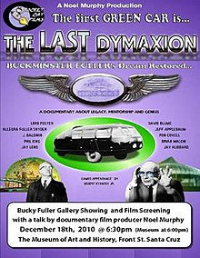 The Last Dymaxion.jpg