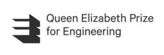 Queen Elizabeth Prize for Engineering