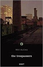 Tris Mccall Wikipedia